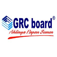 GRC Boards