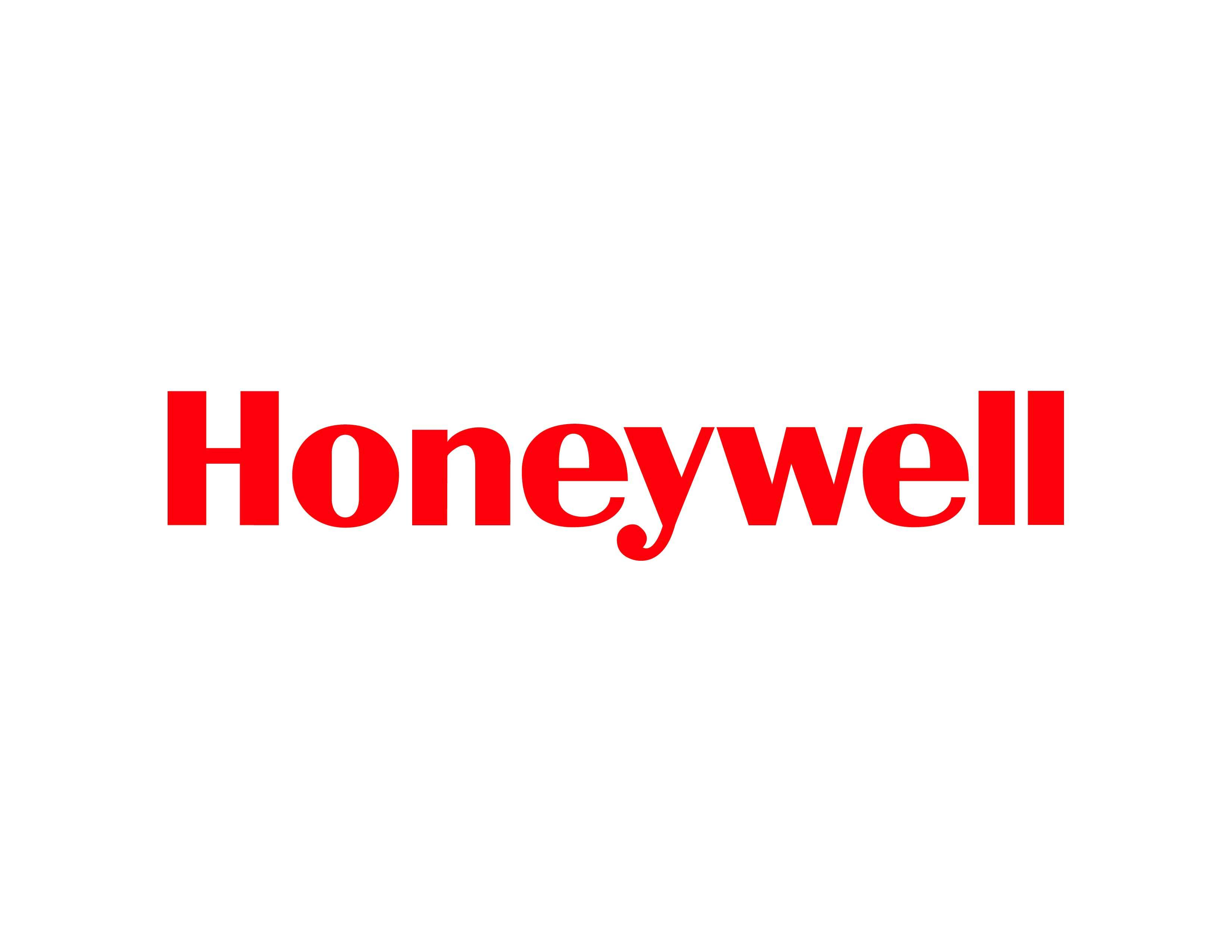 Honeywell-logo-large