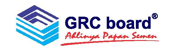 grc-board